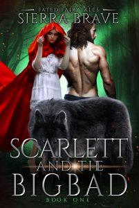 SierraBrave_scarlett_ebook - Sierra Brave