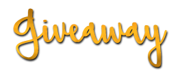 soulmates - giveaway
