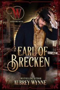 Earl_of_Brecken_1600x2400 copy