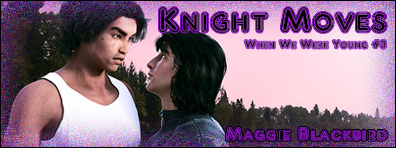 Knight-Moves-Banner