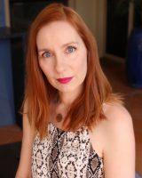 Rebecca Raine - Original - new edit