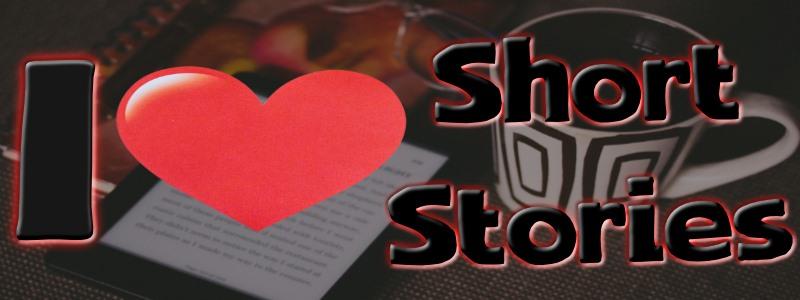 Short Storeis Banner