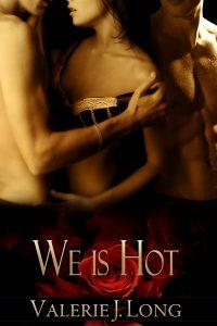 WEISHOT - Valerie J. Long