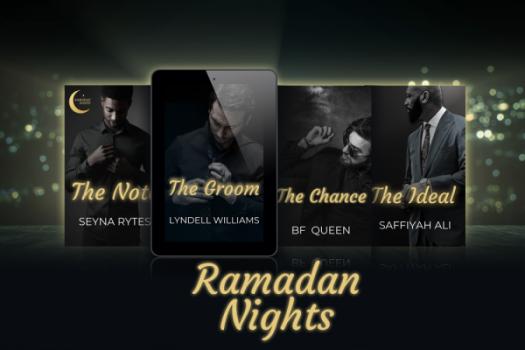 0 ramadan nights series teaser 1