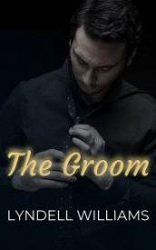 1 The Groom, Ramadan Nights_376x600