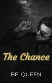 3 The Chance, Ramadan Nights_376x600