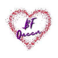 BF Queen_400x400