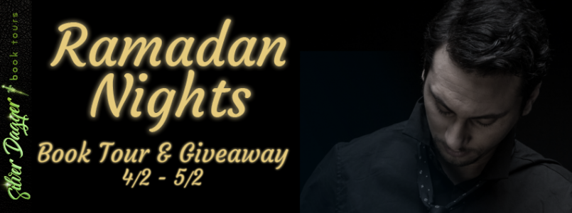 ramadan nights banner